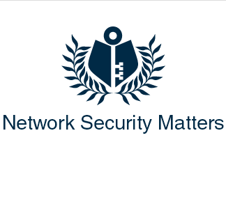 Network Security Matters